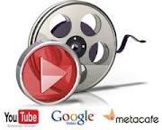 toronto_video_marketing_services